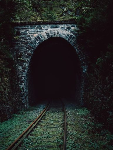 women safety,train,horror,fear,dark,dangerous,freaky,nervous,danger,poetry,poet,acrostic,ghost,paranormal,bricks,artistic,beauty,solace,warning,rail tracks,tunnel,knell,death,funeral,apparition,sorry,regret