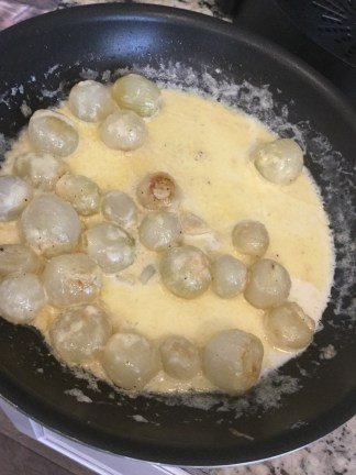 PearledOnionsCooking