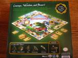 monopoly_legend_of_zelda (20)