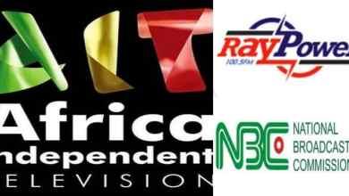 AIT NBC logo