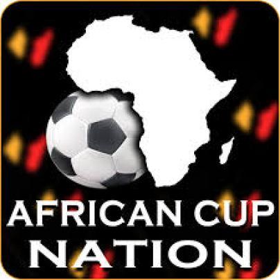 AFCON logo (photo-play.google.com)