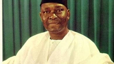 Dr. Nnamdi Azikiwe-No democratic Igbo President ever since