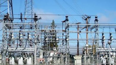 Electricity grid (Photo-VON)