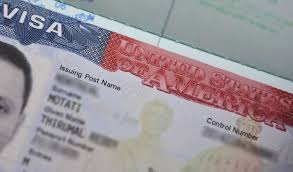 US Visa (Photo Credit-Visa Traveler)