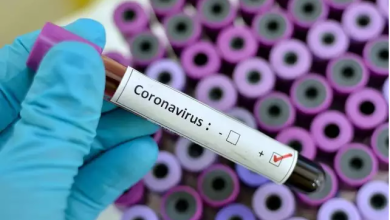 Coronavirus-2