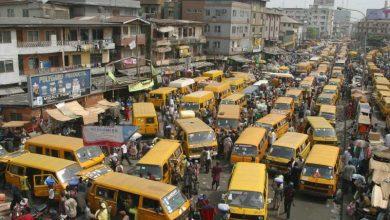 Lagos State (PhotoCredit- Newsbreak)