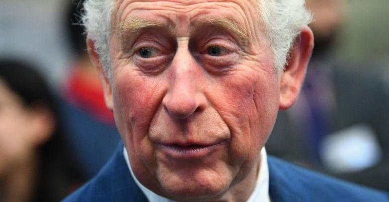 Prince Charles (Photocredit- Straitstimes)