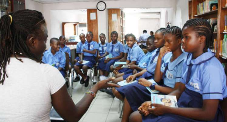 Just In: FG Okays Full Reopening of Schools Nationwide - The Crest