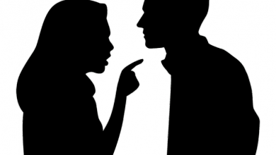 couple-arguing-silhouette-wife-and-husband-silhouette-clipart(Credit-PinClipart)