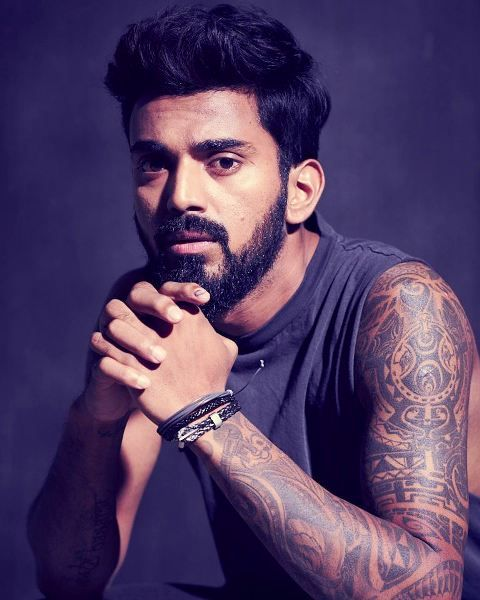 All the players have contributed their best for the teams. KL Rahul Revealed The Name Of His 'Secret Crush' And
