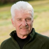 Philip J. Cook