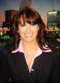 Stacey Honowitz