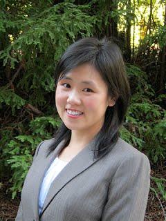 Yuhan Xie