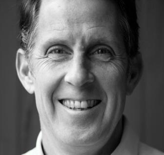 Ken Otterbourg