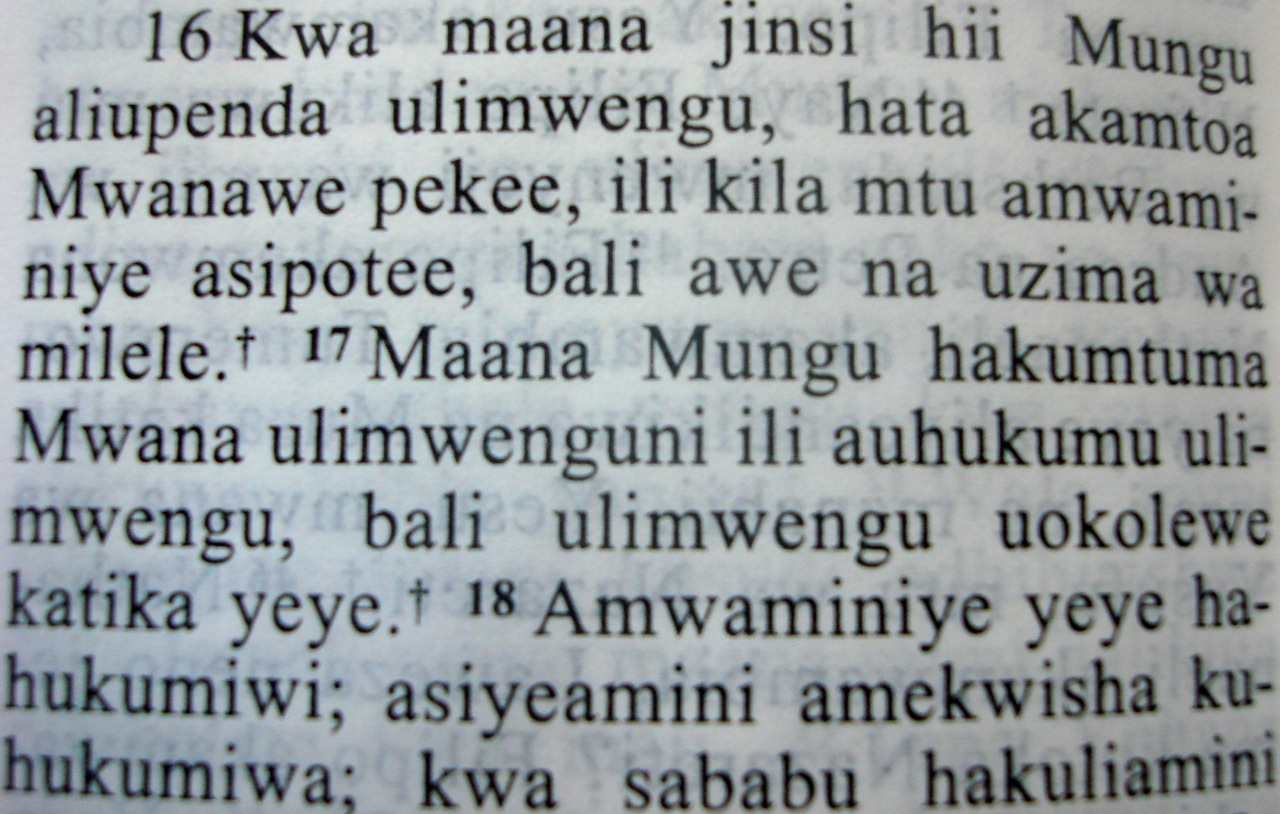 https://i1.wp.com/thecripplegate.com/wp-content/uploads/2012/05/bible-in-swahili.jpg
