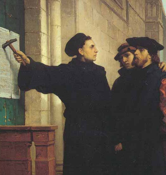 Luther_95_Theses