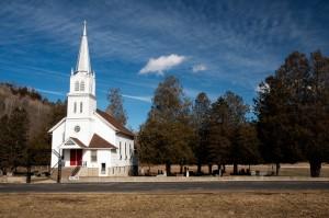 Little_country_church_Cedar_Valley_near_Winona,_MN