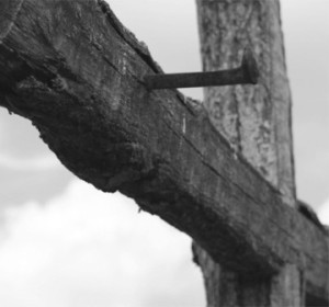 cross-with-nail1