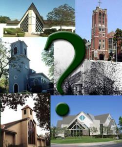 my-churches-5