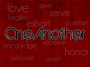 one-another