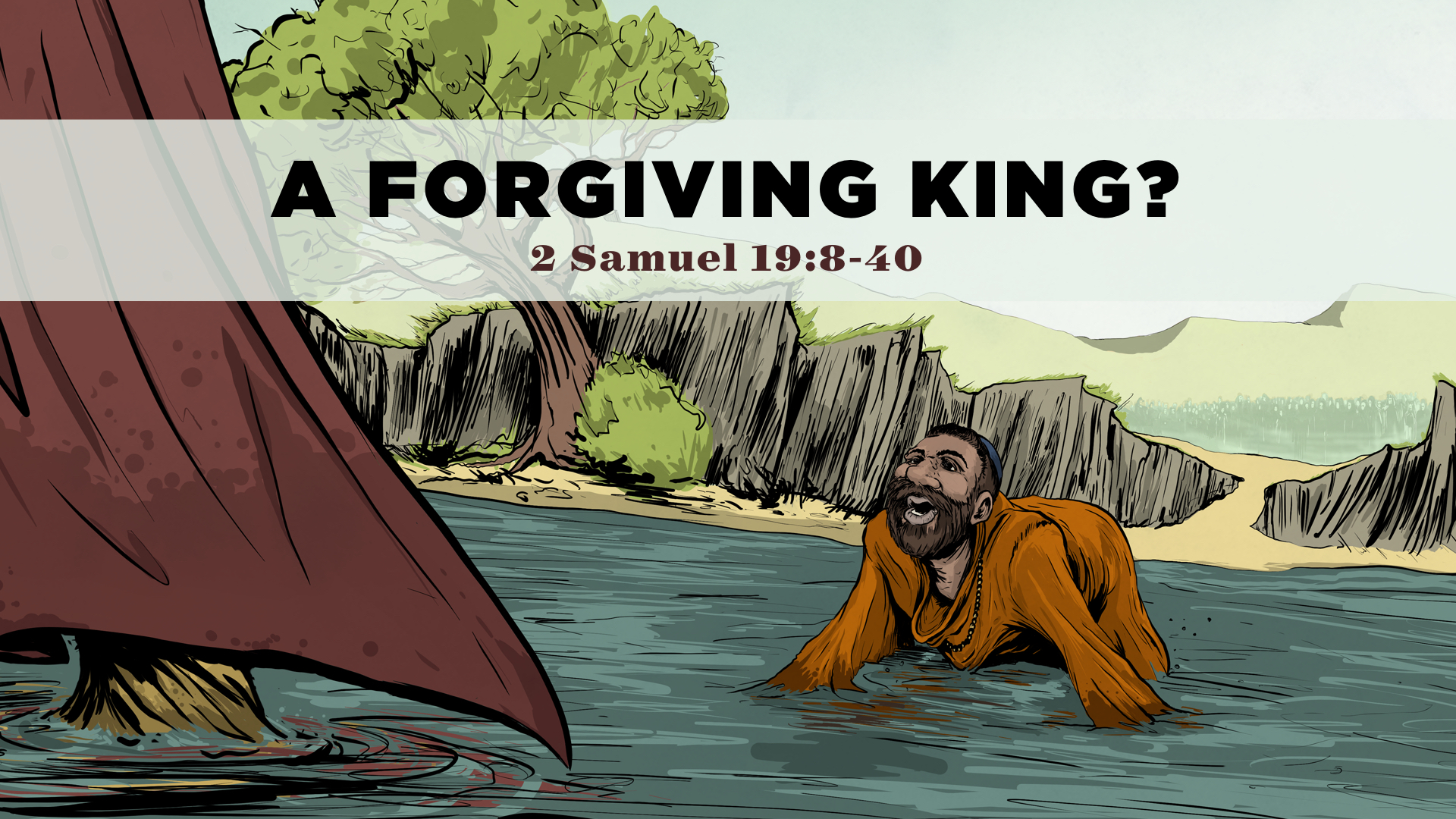 forgiving-king-000