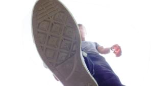 converse_sole_stomp_01_white_by_megakorean-d632g4w