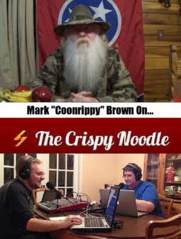 mark-coonrippy-brown