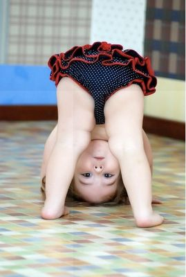 baby-yoga-pose