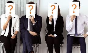 hiring mistakes