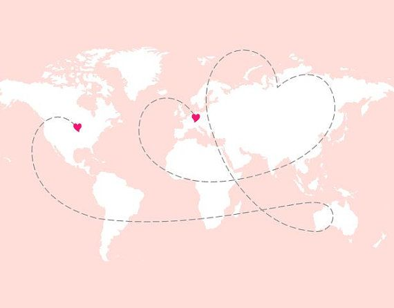 love-map