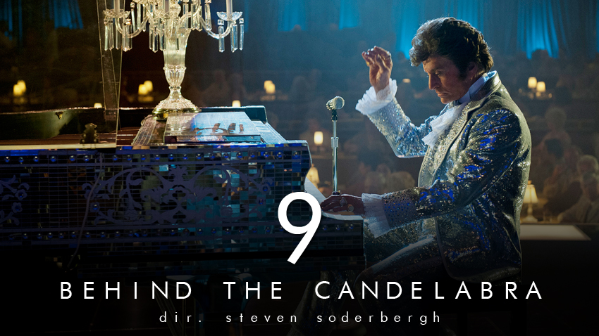 09 Behind The Candelabra