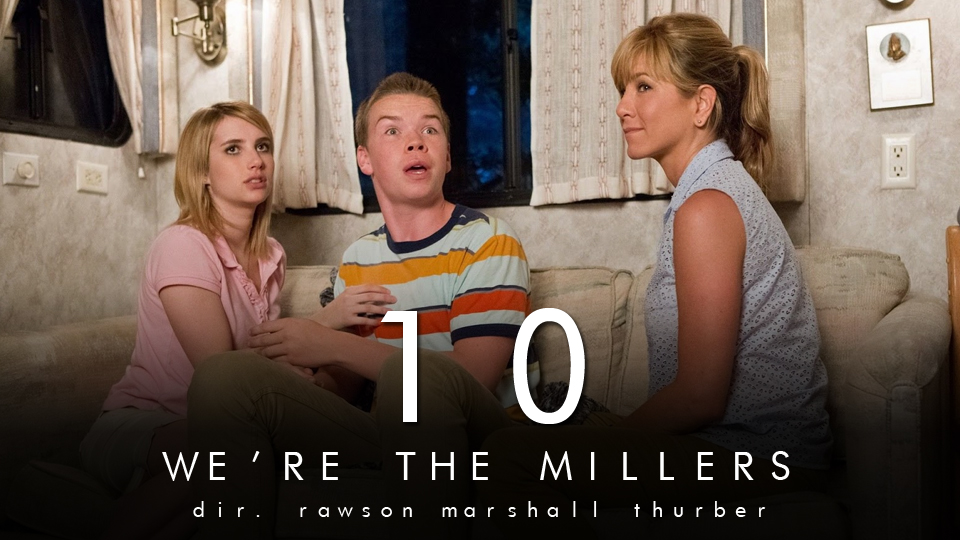 10 millers