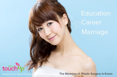 meaning_of_plastic_surgery_in_korea