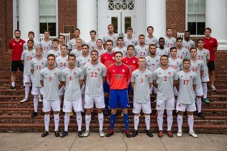 Soccer_Team[1]