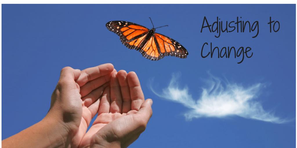 Adjusting-to-Change