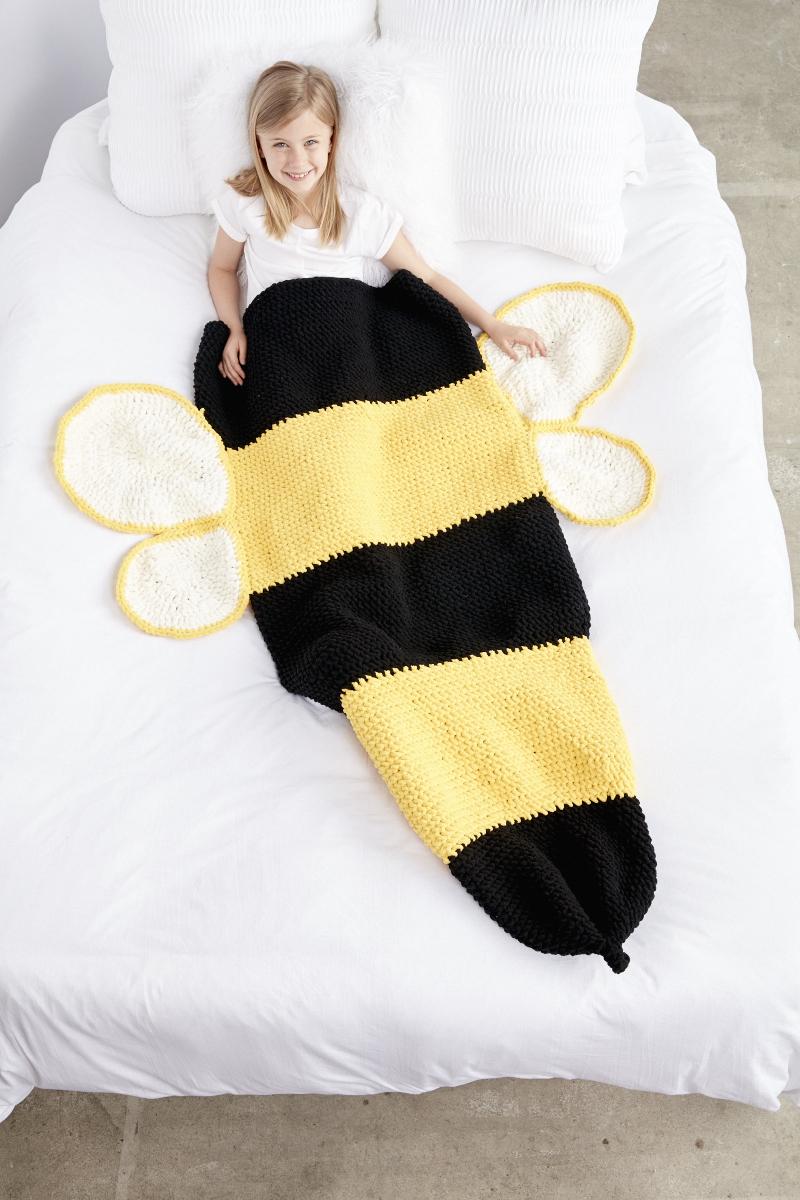 Résultats de recherche d'images pour «blanket sack bee»
