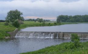 Plan Your Fishing Trip