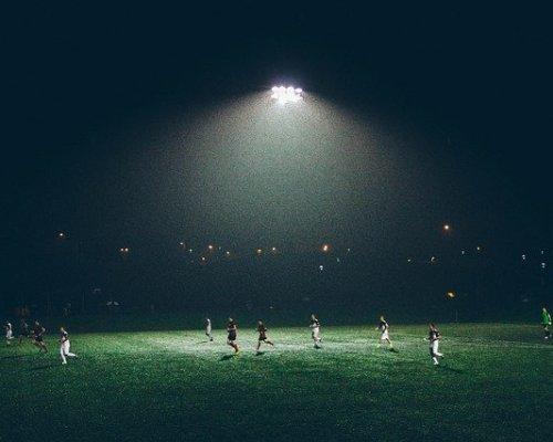'Anak sekolah U10 bertahan!' – Lini belakang Liverpool terkoyak saat Aston Villa membuat sang juara terguncang