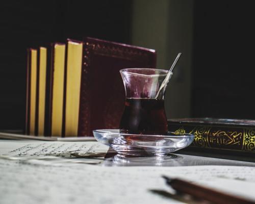 Kumpulan Surat Surat Pendek Al Qur'an Harus Diamalkan