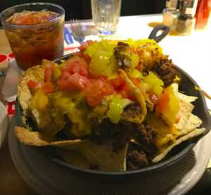 Nachos_Crossbow_Inn