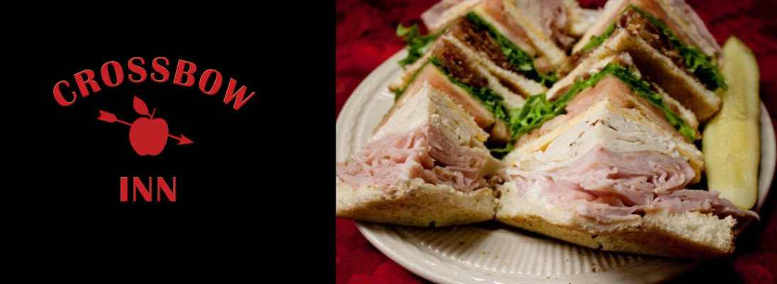 Club_Sandwich_CBI