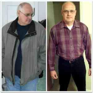 joe-cross-fitness-personal-trainer-weight-loss-brian-ruschmeier
