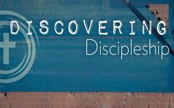 D_Discipleship_Resize-FINAL