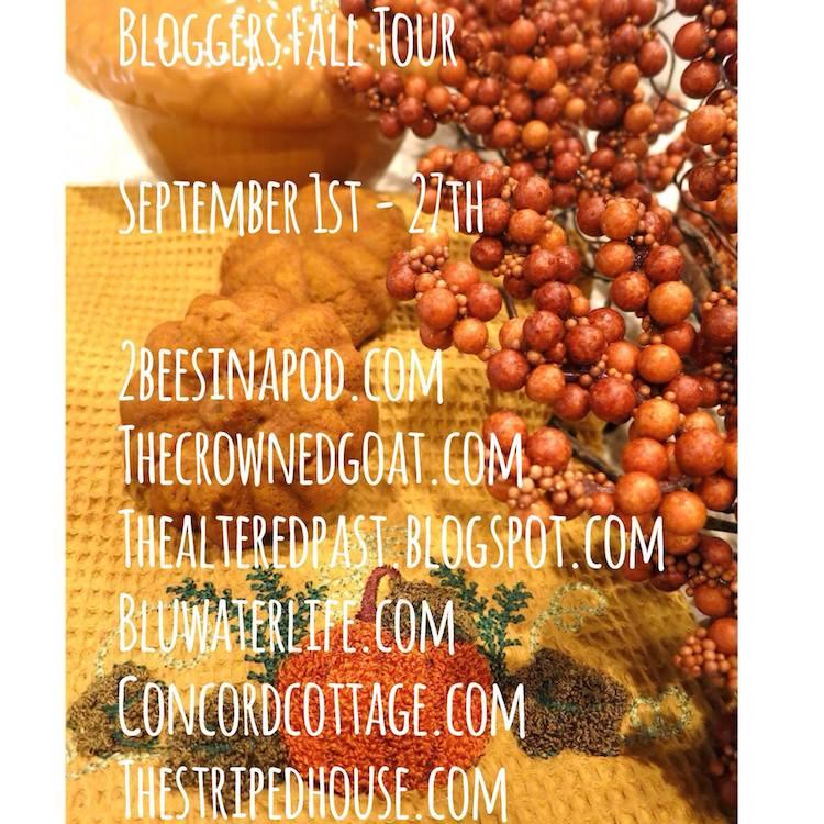 fall_blog_tour