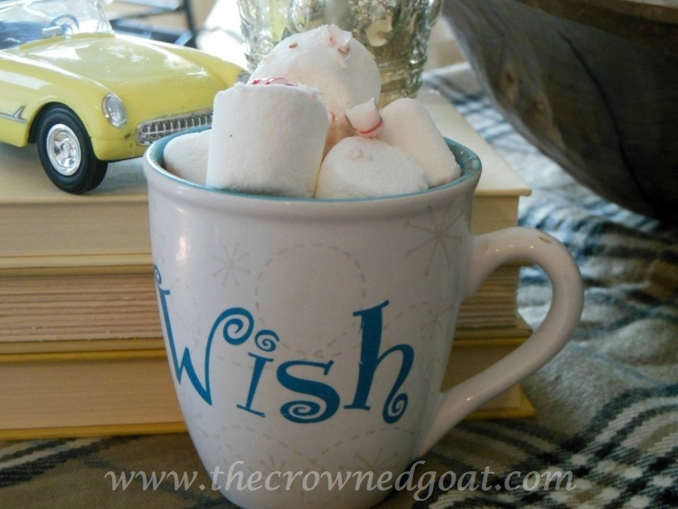 110714-4 Feel Good Friday #8 – Citrus Spice Simmer Pot Holidays