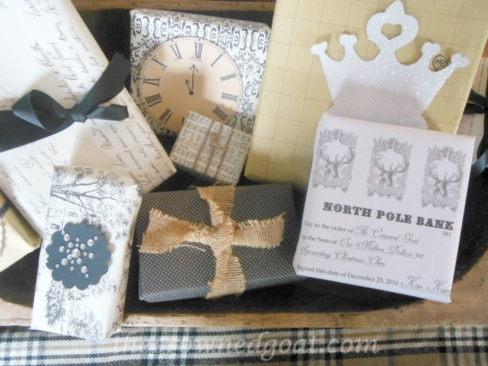 120214-6Neutral Wrapping Paper Ideas