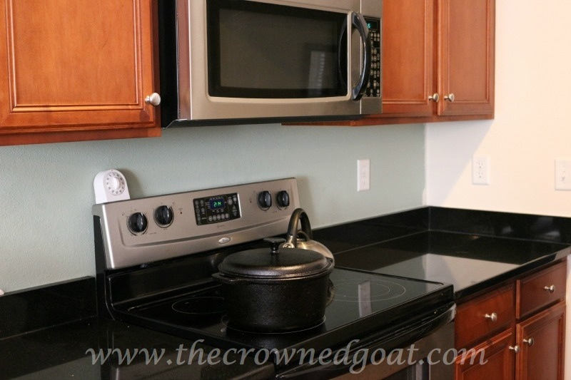 010515-4 Changes for the blog and 2015 Home Goals Uncategorized