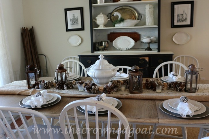 011315-12 Winter-Inspired-Tablescape