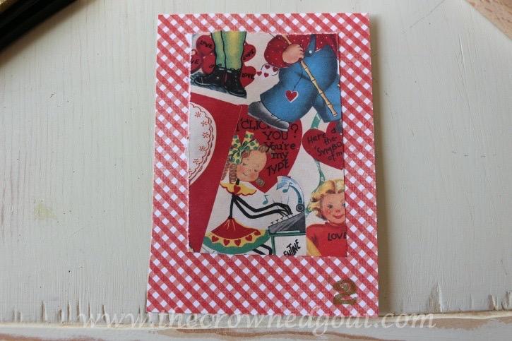 012915-5 Countdown to Valentine's Day Crafts