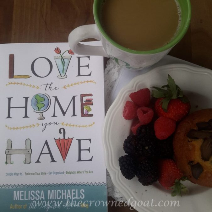042415-2-Love-The-Home-You-Have-Book-Review1-1024x1024 Goodbye April, Hello May DIY